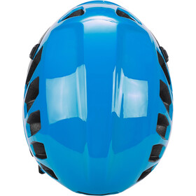 AustriAlpin Helm.ut Casco de escalada, blue